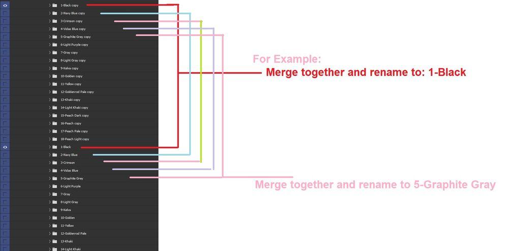 Merge together.jpg
