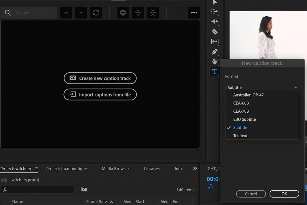 Screen Shot 2021-06-23 at 2.05.06 PM.png