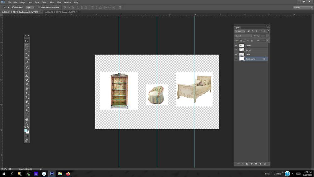 ADOBE-centered-2.jpg