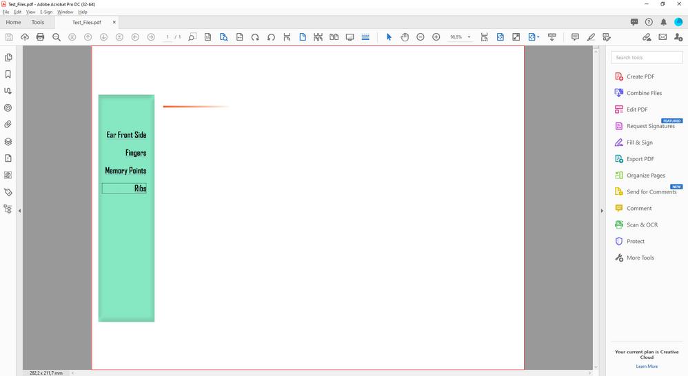 Test_Files.pdf-Ribs-AcrobatPro-Windows10.PNG