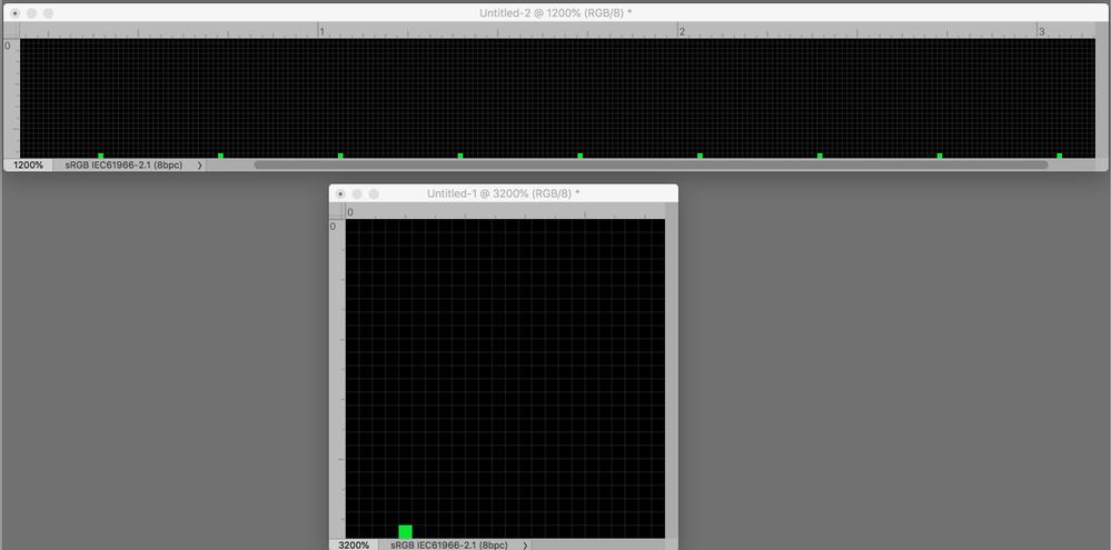 Screen Shot 2021-06-24 at 3.33.51 PM.png
