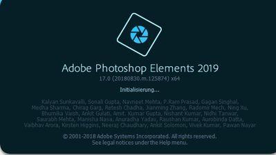 Screenshot 2021-06-24 210459_2.jpg