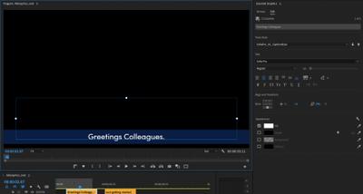 Screen Shot 2021-06-25 at 9.50.37 AM.png