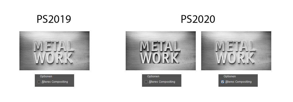 ps2020_composition_engine_bug.jpg