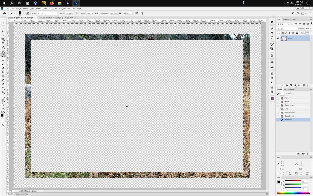 Screenshot-(163).jpg