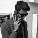 Rahul005
