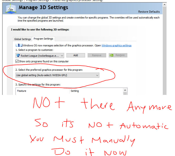 must do it manually.PNG