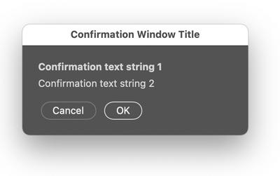 scriptUI Custom Confirmation Window Script.png