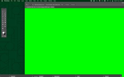 Screenshot 2021-06-27 at 16.51.30.png