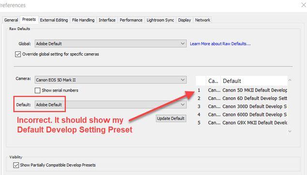 Raw Default Settings.jpg
