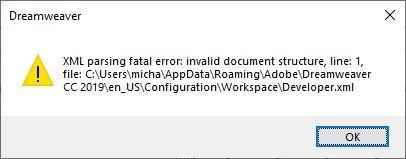 Dreamweaver error.jpg