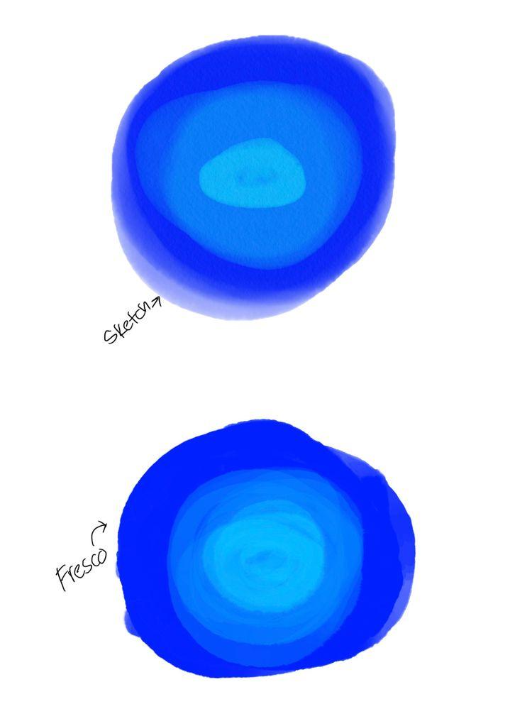 D9B7A514-A4D3-4C93-9EC8-D54F5872C65A.jpeg