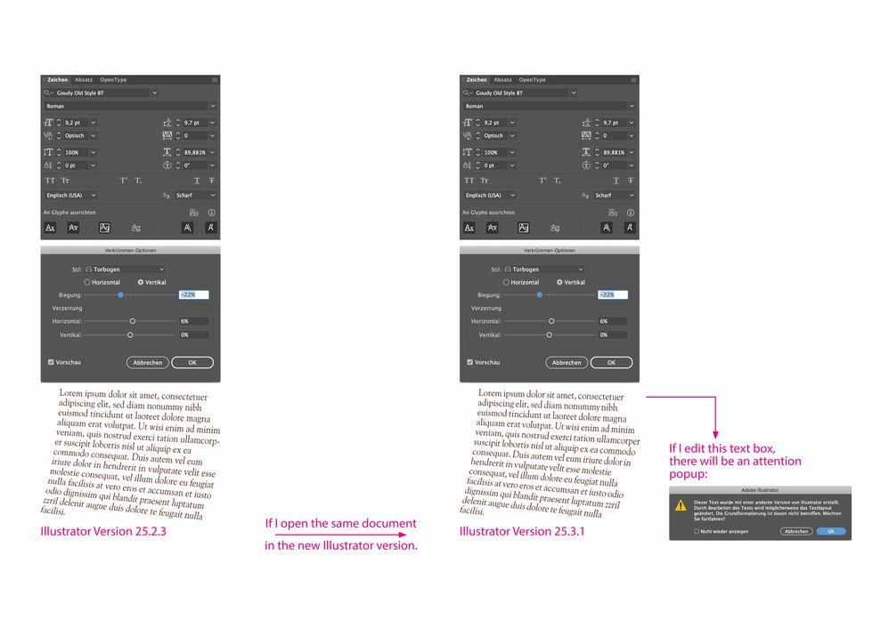 Adobe_Illustrator_Problem.jpg