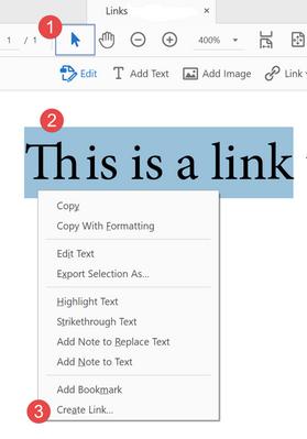 Make-Links.png