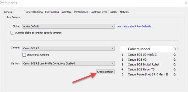 Create Default.jpg