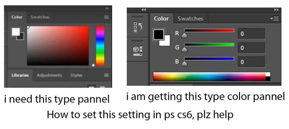 color picker pannel.jpeg