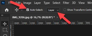 auto select layer.jpg