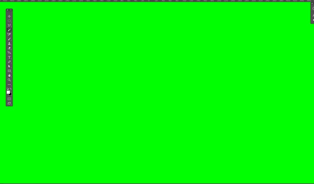 Bildschirmfoto 2021-06-29 um 10.59.35.png