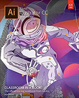 ilustrator 18.jpg
