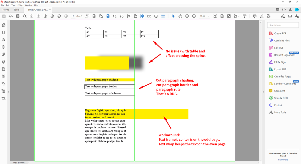 EffectsCrossingTheSpine-TextWrap-INDD-to-PDF-ACROBAT-PRO.PNG
