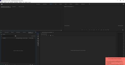 Adobe Premiere Pro 2021 - E__Adobe Premiere Pro Auto-Save_j 30_06_2021 13_24_32.png