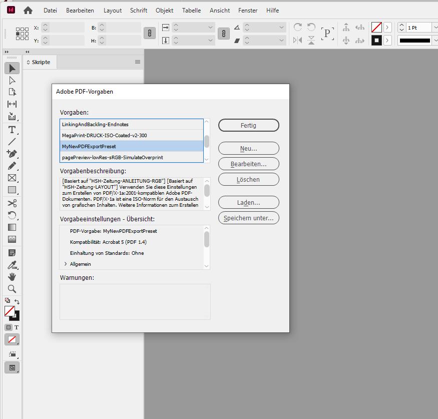 pdfExportPreset-file-loaded.PNG