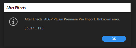 Ae_Error_02.PNG