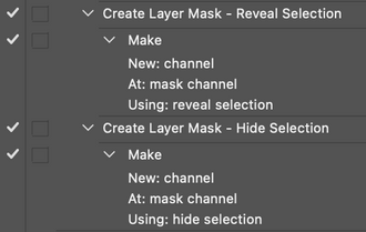 reveal-hide-selection-mask.png