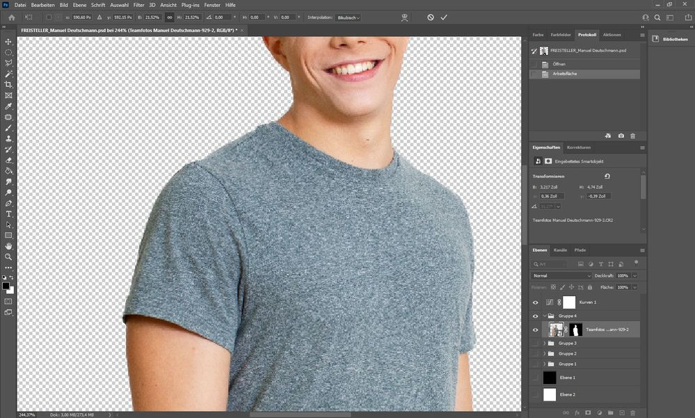 downsampling photoshop.JPG