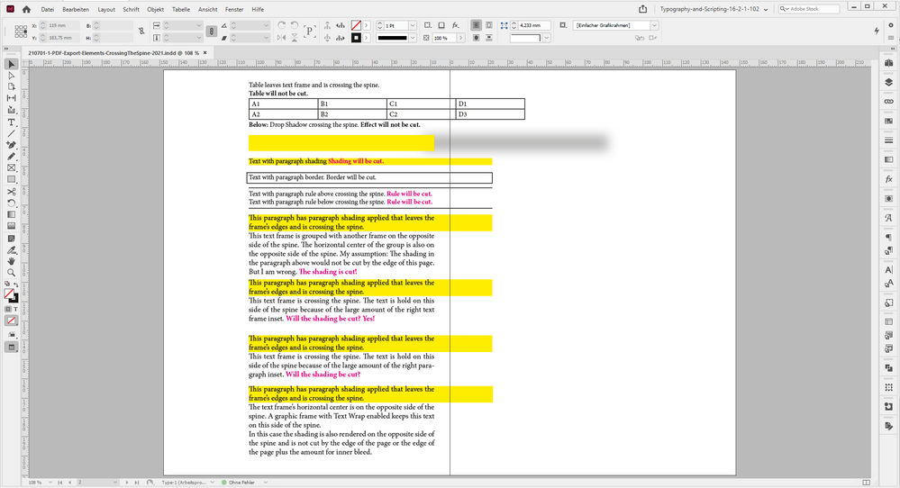 210701-1-PDF-Export-Elements-CrossingTheSpine-2021-INDD-1.PNG