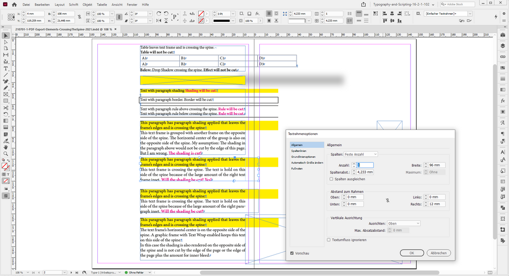 210701-1-PDF-Export-Elements-CrossingTheSpine-2021-INDD-2.PNG