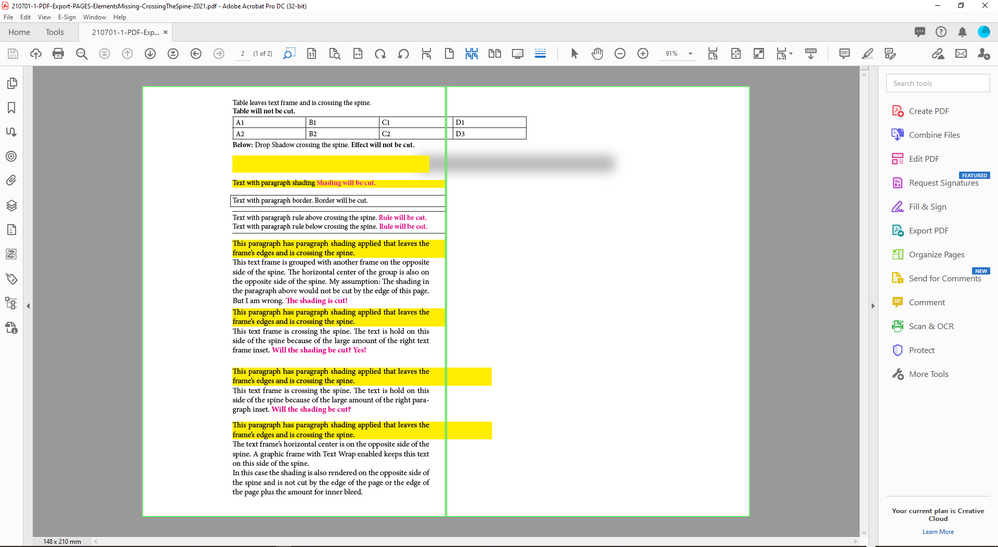 210701-1-PDF-Export-PAGES-ElementsMissing-CrossingTheSpine-2021-ACROBAT-1.PNG