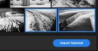 2021-07-02 11_12_57-Window.jpg
