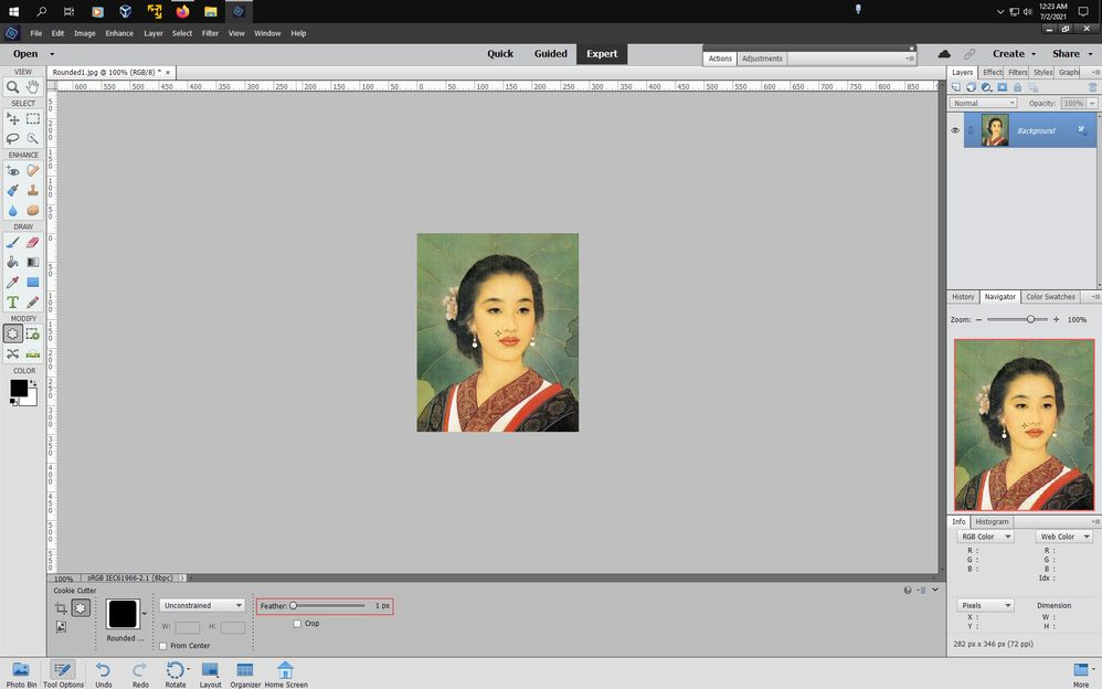 Screenshot-(178).jpg