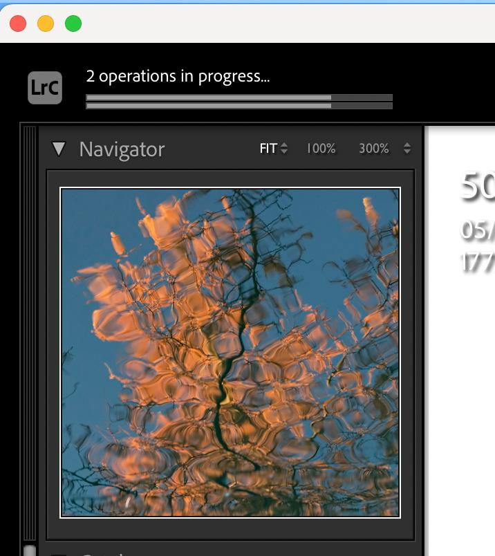 Screenshot 2021-07-02 at 10.06.26.png