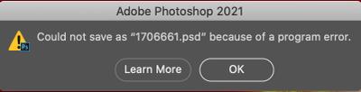 Screenshot 2021-07-02 at 17.06.39.png