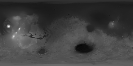 mars_bump_map_8k_by_slimysomething_dcssy8t.png