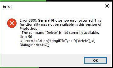 Error_8800.JPG