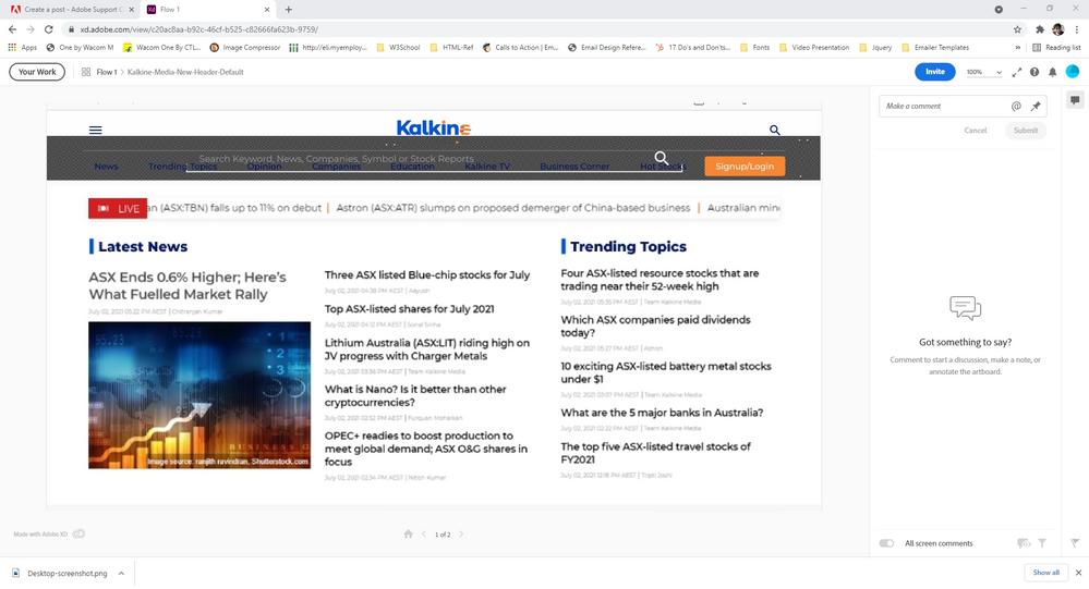 Desktop-screenshot2.png