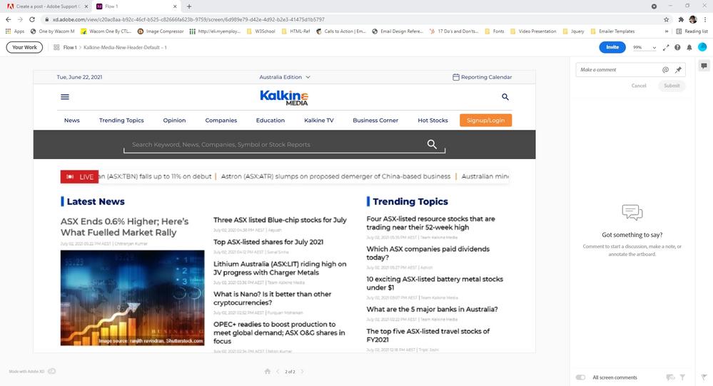 Desktop-screenshot.png