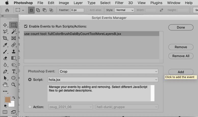 Screenshot 2021-07-03 at 12.17.53.png