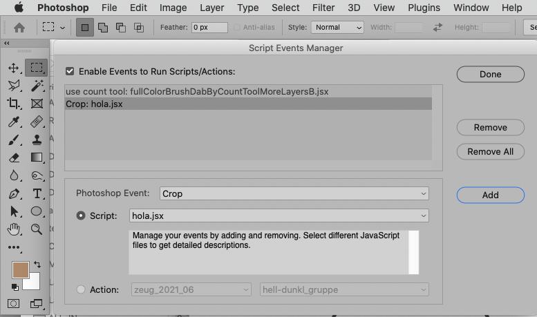 Screenshot 2021-07-03 at 12.17.58.png