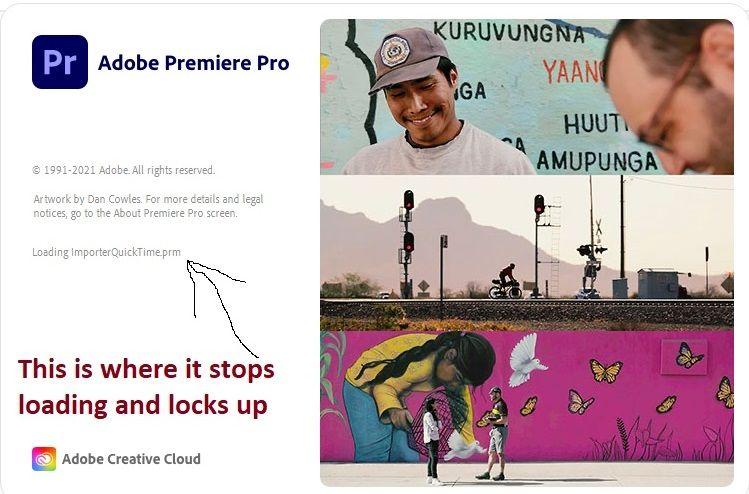 Premiere Pro not loading.jpg