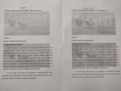 Pantograph tiff and Png 2.jpg