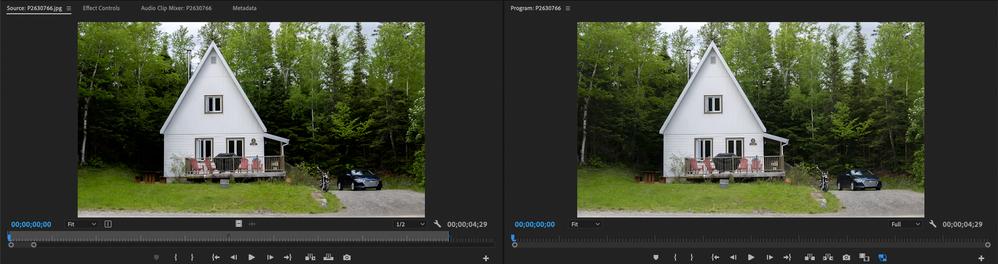 Screen Shot 2021-07-04 at 19.03.48.png