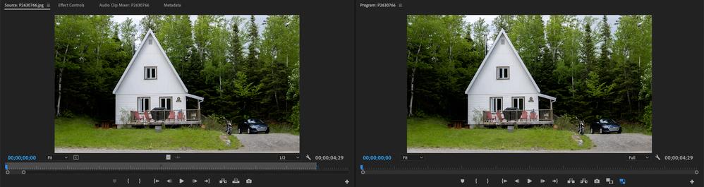 Screen Shot 2021-07-04 at 19.18.33.png