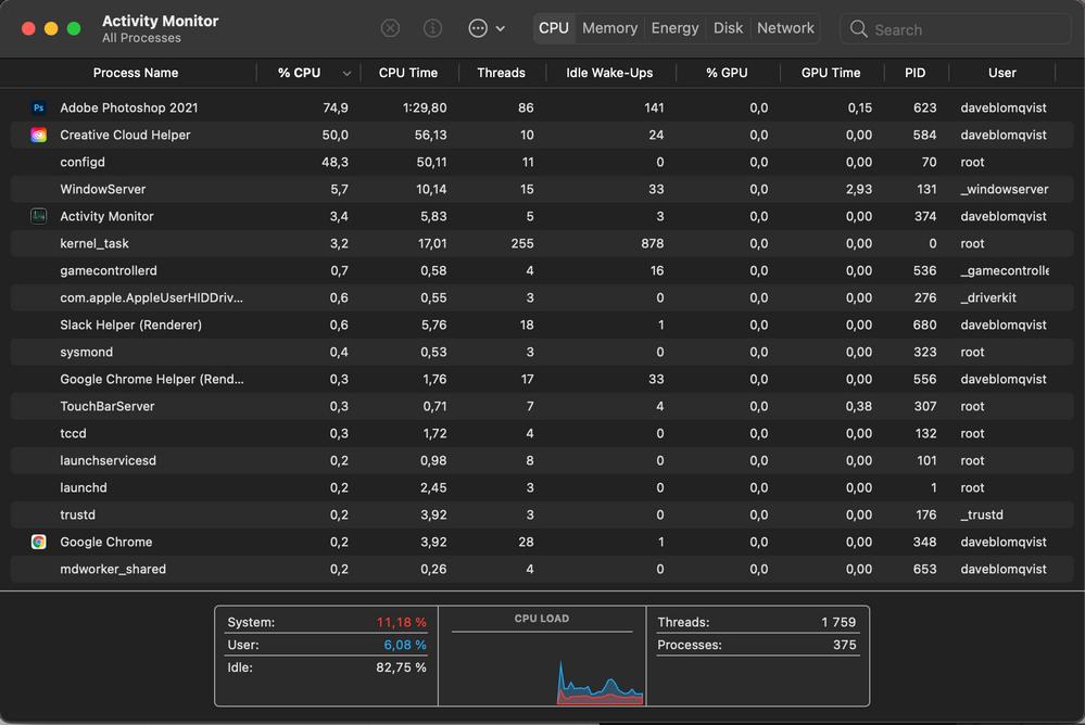 Screenshot 2021-07-05 at 11.29.43.png