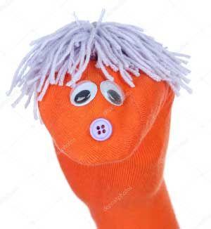 depositphotos_32936479-stock-photo-cute-sock-puppet-isolated-on.jpg