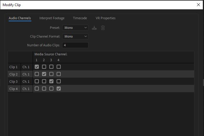 Modifie clip 2.PNG