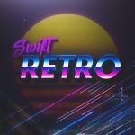 Swift Retro